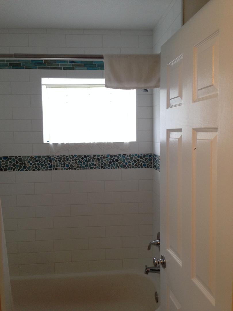 Bathroom remodeling Los Angeles 11