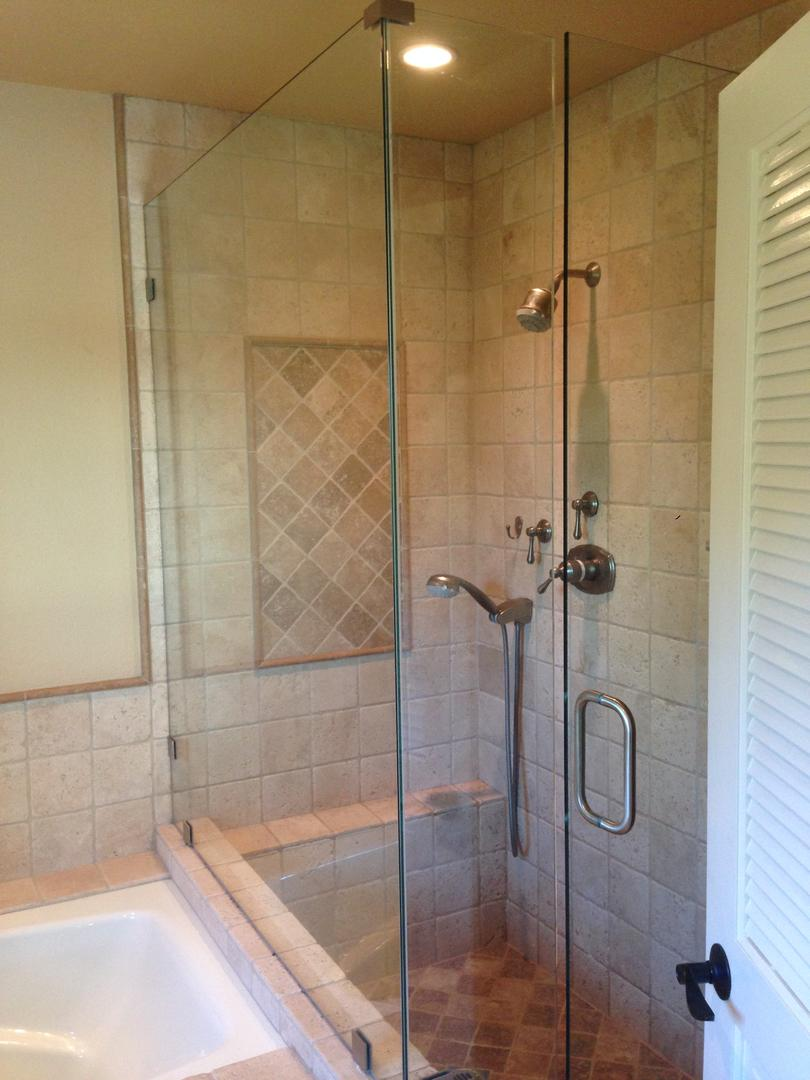 Bathroom remodeling Los Angeles 21