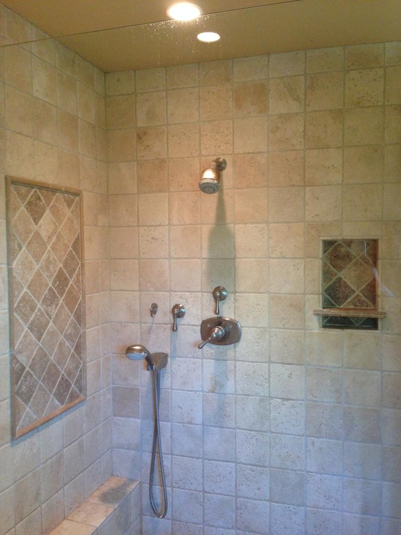 Bathroom remodeling Los Angeles 25