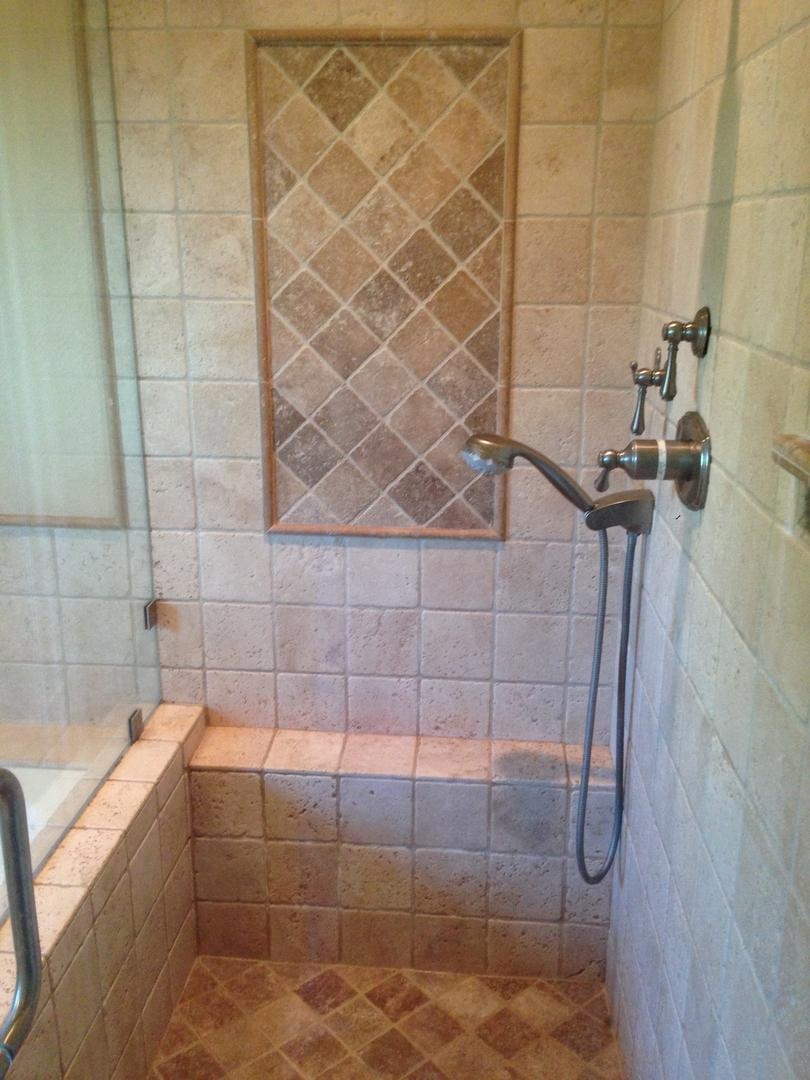 Bathroom remodeling Los Angeles 26