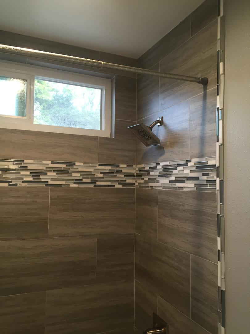 Bathroom remodeling Los Angeles 34