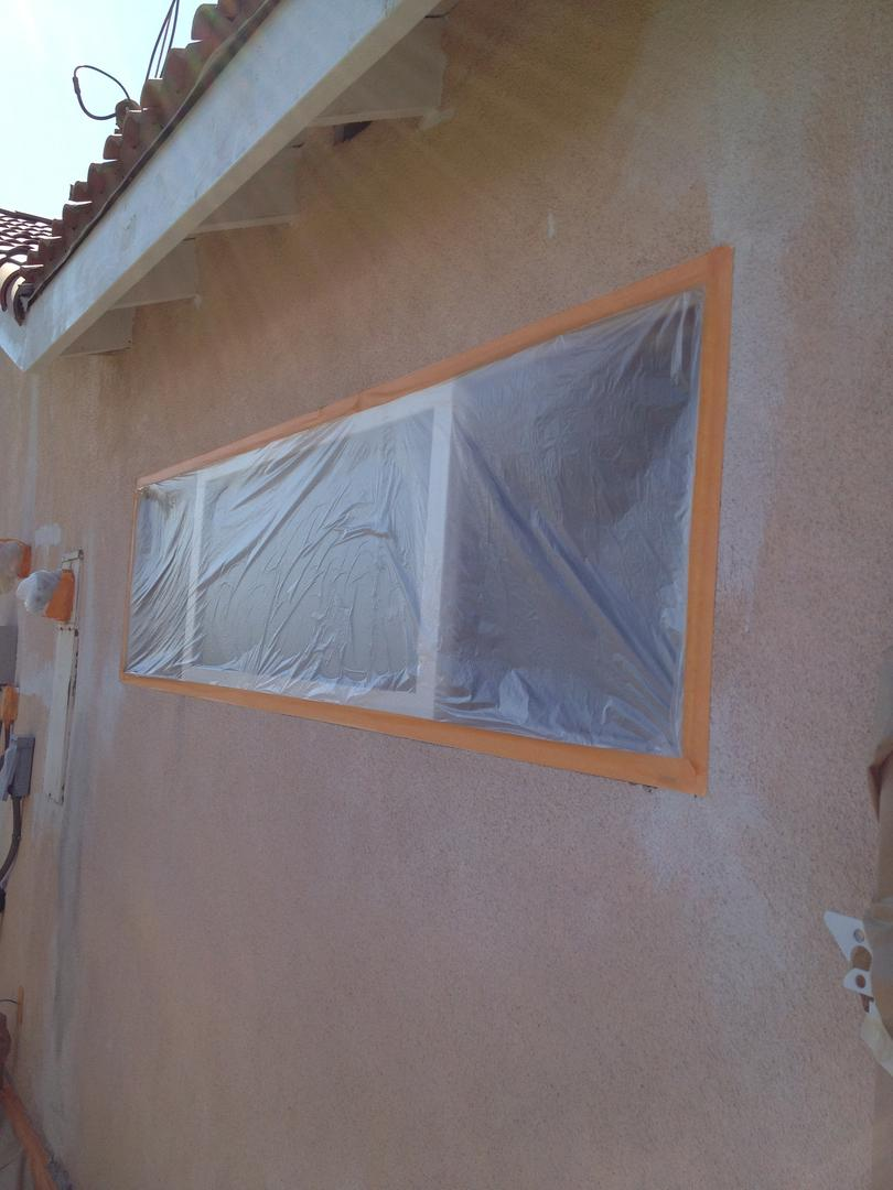 EXTERIOR PAINTING Los Angeles 14