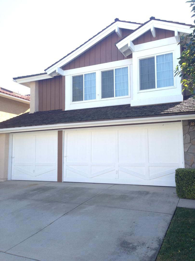 EXTERIOR PAINTING Los Angeles 24