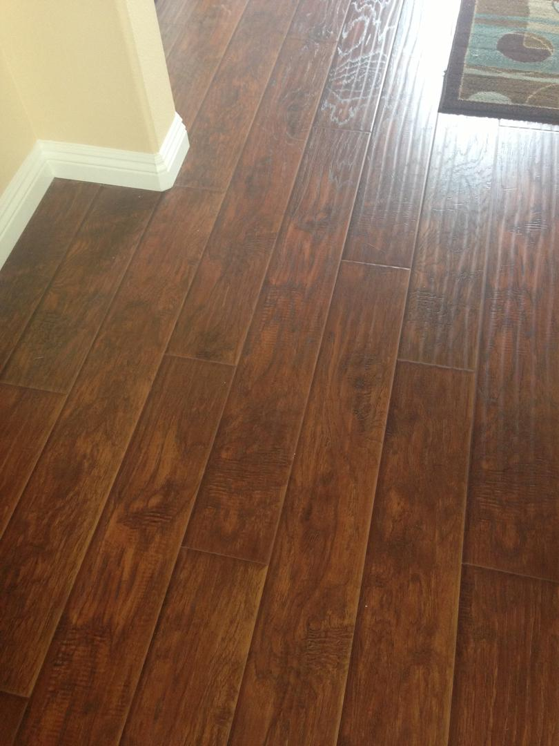 FLOORING WORK Los Angeles 19