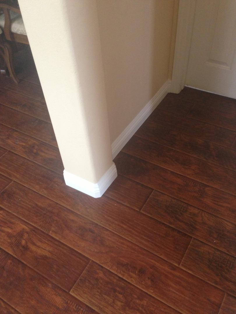 FLOORING WORK Los Angeles 20