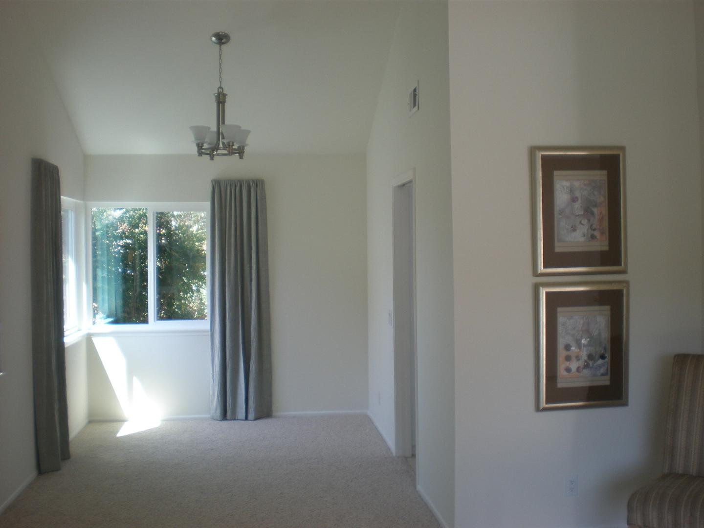 INTERIOR PAINTING Los Angeles 06