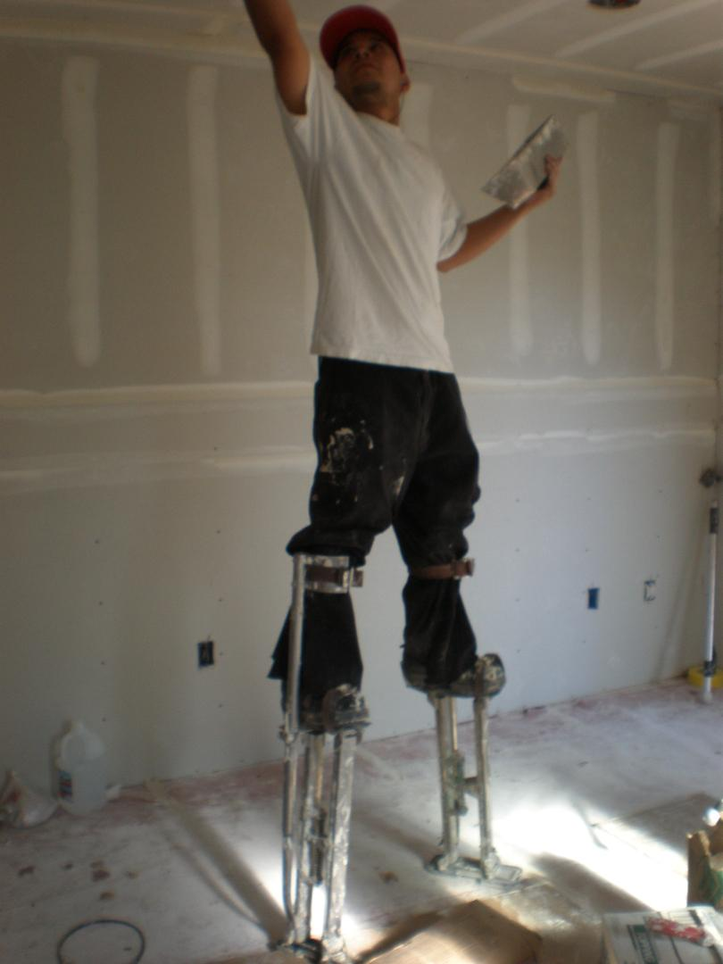 INTERIOR PAINTING Los Angeles 10