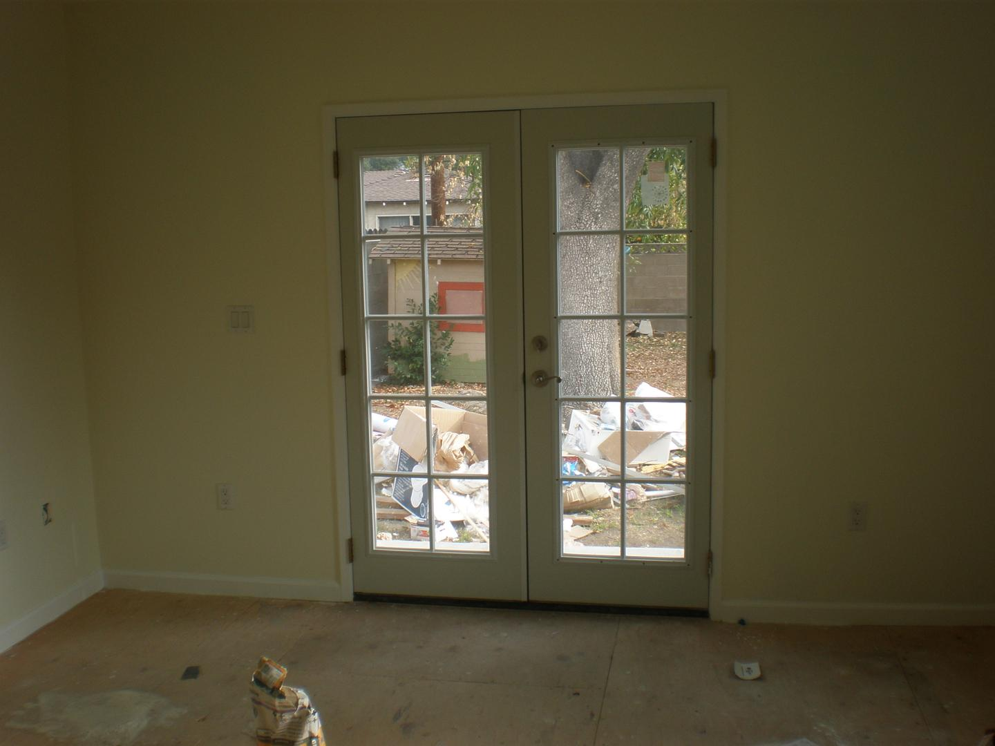 INTERIOR PAINTING Los Angeles 13