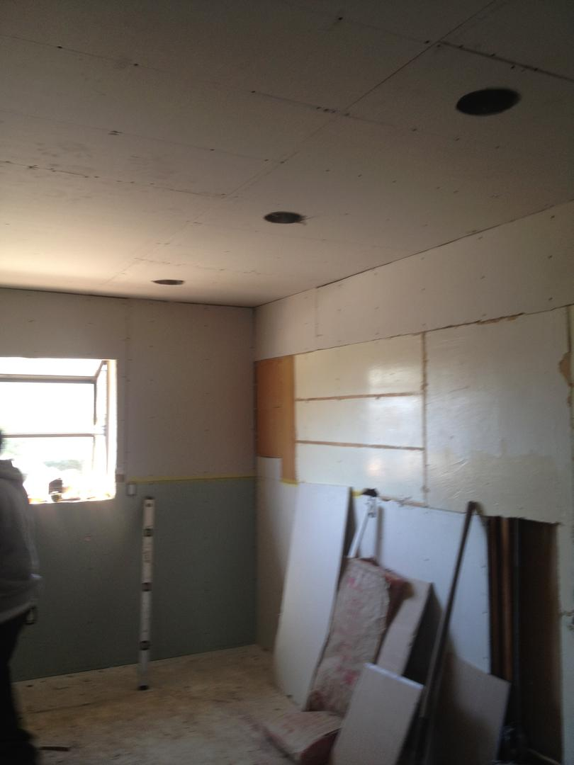 INTERIOR PAINTING Los Angeles 20