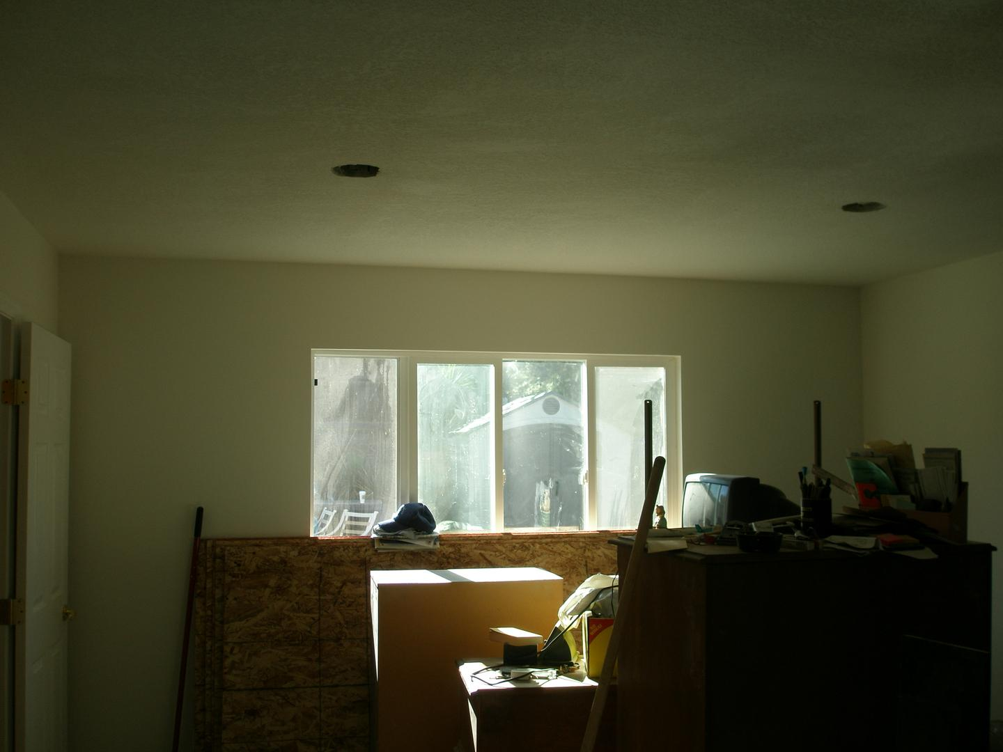 INTERIOR PAINTING Los Angeles 26