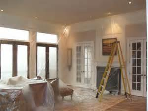 INTERIOR PAINTING Los Angeles 27