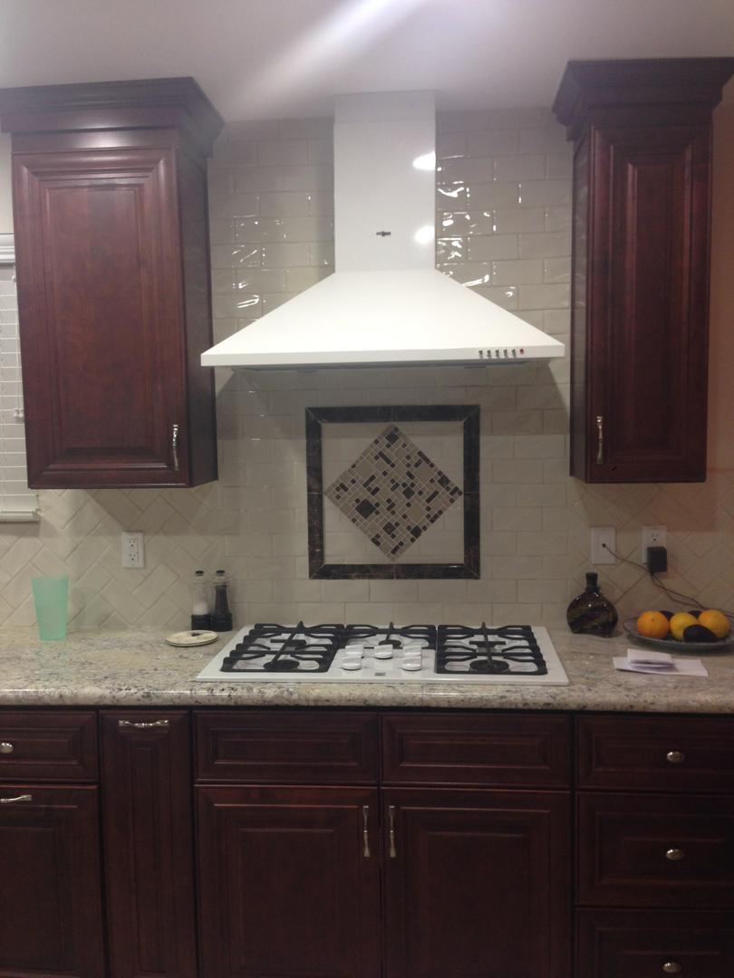KITCHEN REMODELING Los Angeles 01