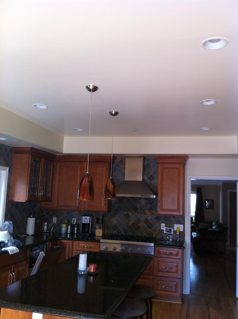 KITCHEN REMODELING Los Angeles 09