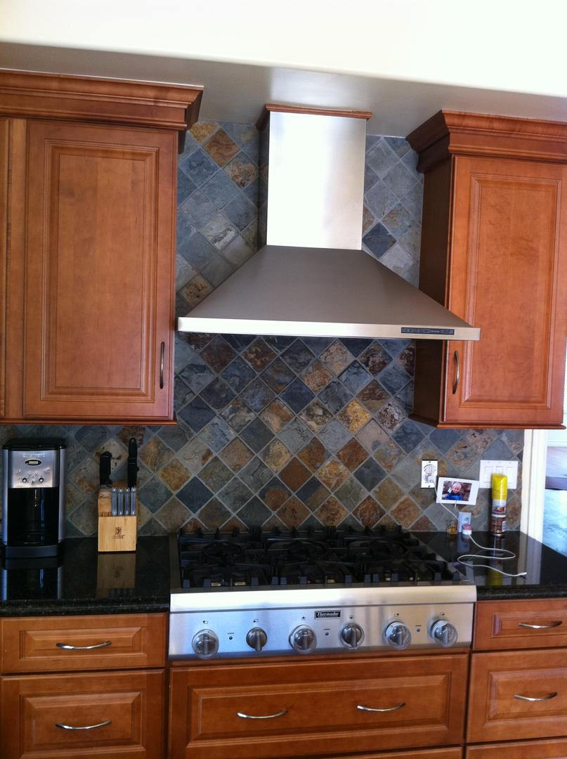 KITCHEN REMODELING Los Angeles 11