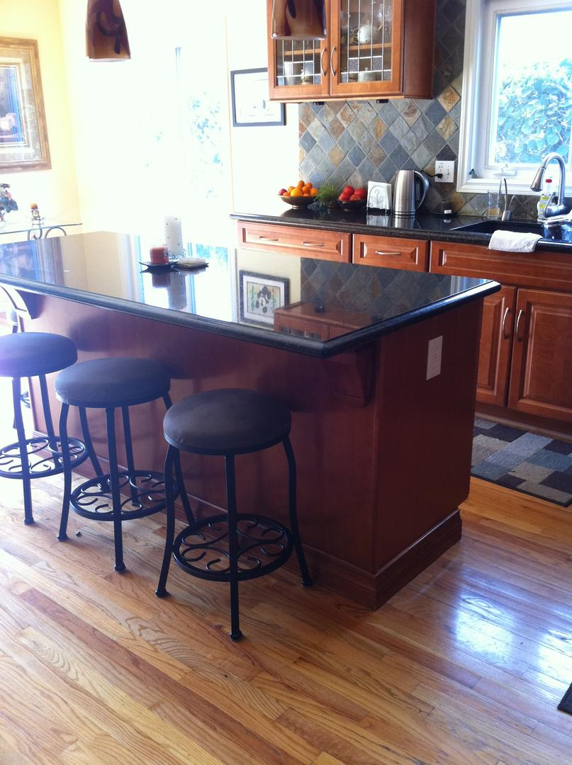 KITCHEN REMODELING Los Angeles 14