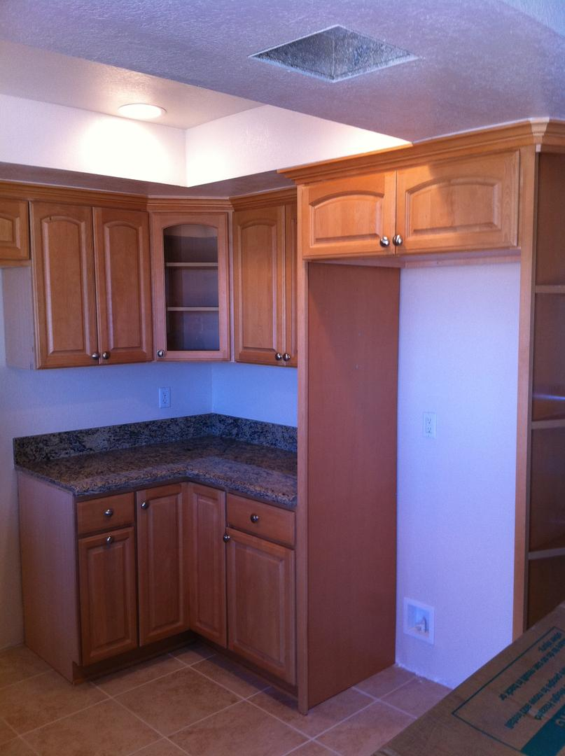 KITCHEN REMODELING Los Angeles 30