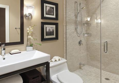 Kitchen Bathroom Remodel Gallery Woodland Hills CA - Bathroom remodeling woodland hills ca