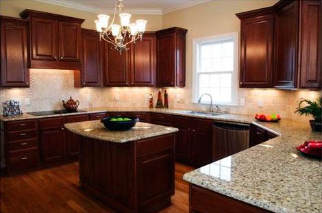 Kitchen Remodeling Woodland Hills Exterior Glamorous Kitchen & Bathroom Remodel Gallery Woodland Hills Ca Design Inspiration