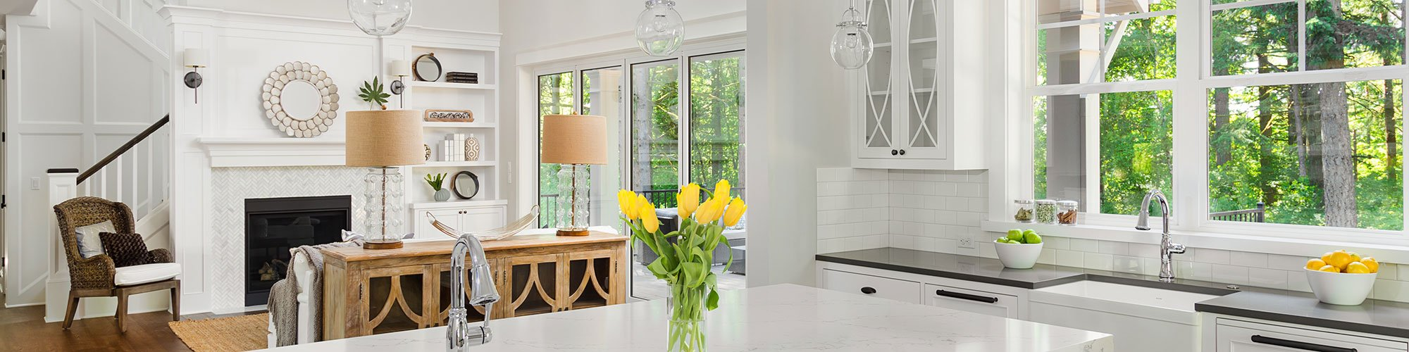Woodland Hills Ca Kitchen And Bathroom Remodeling Contractor