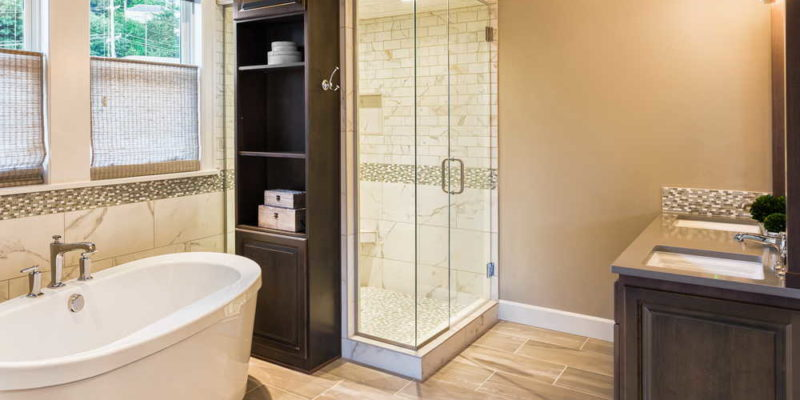 Bathroom Remodeling Thousand Oaks KN REMODELING - Bathroom remodel thousand oaks