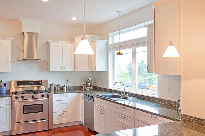 kitchen remodeling thousand oaks kn remodeling
