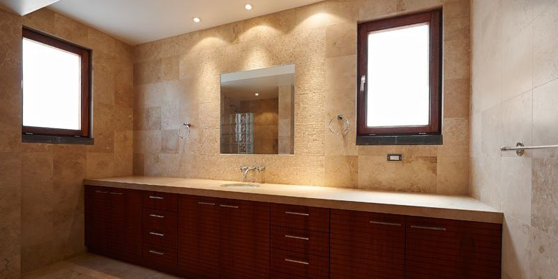 Bathroom Remodeling Los Angeles >> Bathroom Remodeling Los Angeles - KN REMODELING
