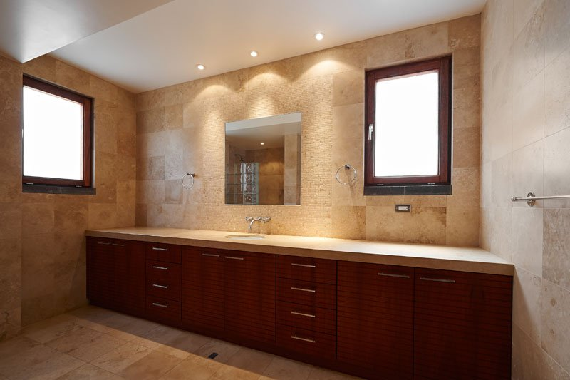 Bathroom Remodeling Los Angeles KN REMODELING